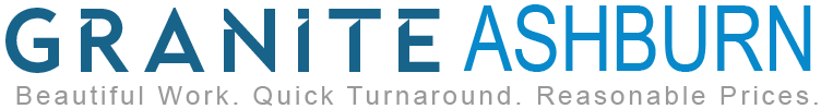 50% OFF COUNTERTOP SALE ( ASHBURN, VA )  | Granite & Quartz Deals